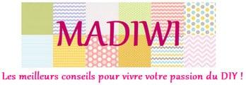 madiwi