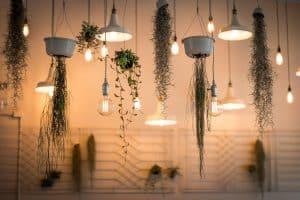 Idées de décoration vintage