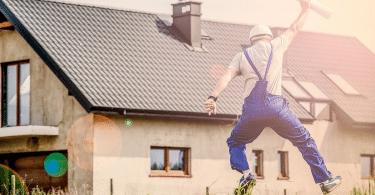 Les grandes étapes d'un projet de maison individuelle