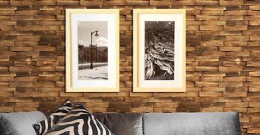 Choisir un Panneau mural et revêtement mural