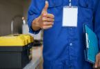Comment choisir le meilleur plombier près de chez soi